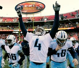 Tennessee Titans kick game-winning field goal to beat Kansas City Chiefs 7edc3ac9e