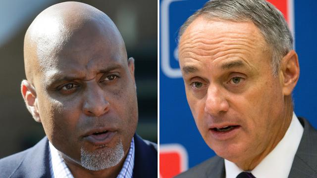 MLB and its players agreed to a new CBA. But the Yankees will wait and see what impact it has on their plans.