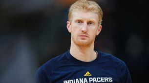 Brooklyn Nets sign Budinger, Gutierrez