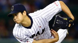 TMKS: Pros and Cons to signing Ohtani