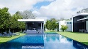 Inside Alex Rodriguez's Coral Gables Home