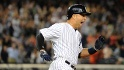 Yanks take opener with walk-off