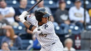 Homegrown: The Path to Pinstripes