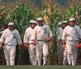 Yankees Schedule August 2020 Yankees, White Sox to meet in 'MLB at Field of Dreams' in August 2020