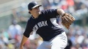Eovaldi strong as Yanks beat Astros