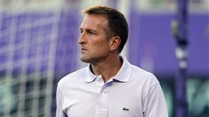 NYCFC playing down matchup with Kreis