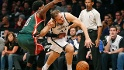 Nets fall to Bucks in Kidd's return