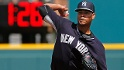 Yankees grab first win of 2015