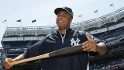 The career of Bernie Williams