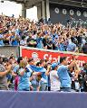 Five questions for NYCFC in 2017
