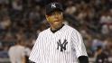 Kuroda's best starts for Yanks
