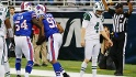 Jets demolished in Detroit by Bills