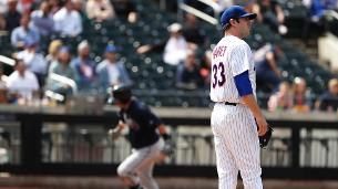 Teixeira on the Mets' recent struggles