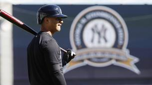 'Yankees Access: Prospects' set to debut
