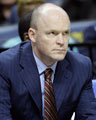 Skiles on Nets' short list