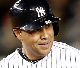 Carlos Beltran Looking To Lend Veteran Wisdom To Yankees Of