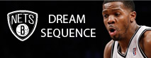 Nets Dream Sequence