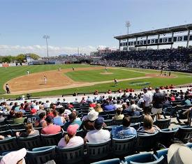 photograph about Yankees Printable Schedule known as Yankees unveil 2019 Spring Working out plan