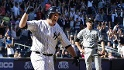 Yankees win, sweep White Sox
