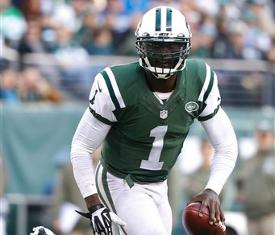 86196290f77 Michael Vick made an impact in the NFL