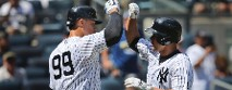 Watch Yankees highlights