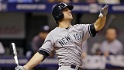 Yanks take series finale against Rays