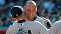 Yankees send Jeter out a winner
