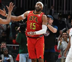 Vince Carter joins NBA s 25 7b9f0d4ab