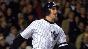 O'Neill joins TMKS to talk '98 Yankees