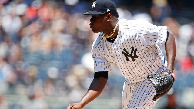 Yankees Week of Games: June 11-17