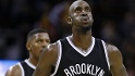 Nets fall to Cavs, lose third straight