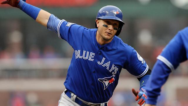 Troy Tulowitzki calls into Yankees Hot Stove to discuss why he chose to sign with the team and his hunger to excel in pinstripes.