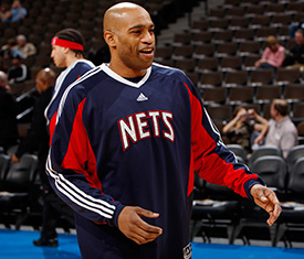558cf891c02 Vince Carter: Nets' Brooklyn move 'all relative'
