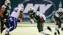 Jets slump to blowout loss