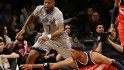 Nets stumble in loss to Wizards