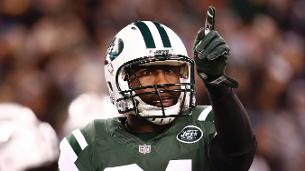 Revis retires; will await call from Canton