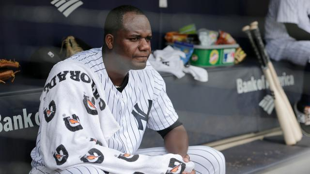 Yankees pitcher Pineda to have Tommy John surgery Tuesday