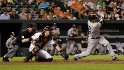 Yankees come back to top Orioles