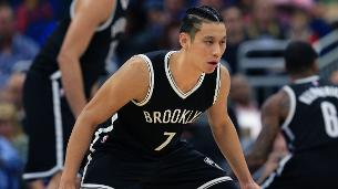 Lin expected to miss another 3-5 weeks