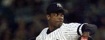 Doc Gooden to take CenterStage