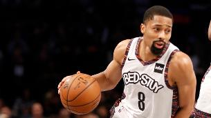 Nets blow out Sixers at Barclays Center